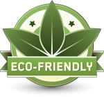 bigstockphoto_Package-label-eco-friendly_4847779