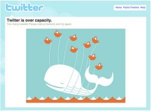 twitter fail whale (full)